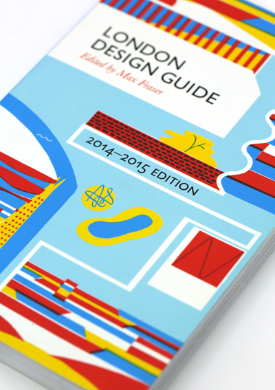London Design Guide