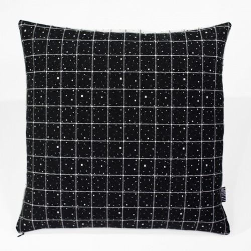 Fabric of Space-time cushion (outer only – worldwide delivery)